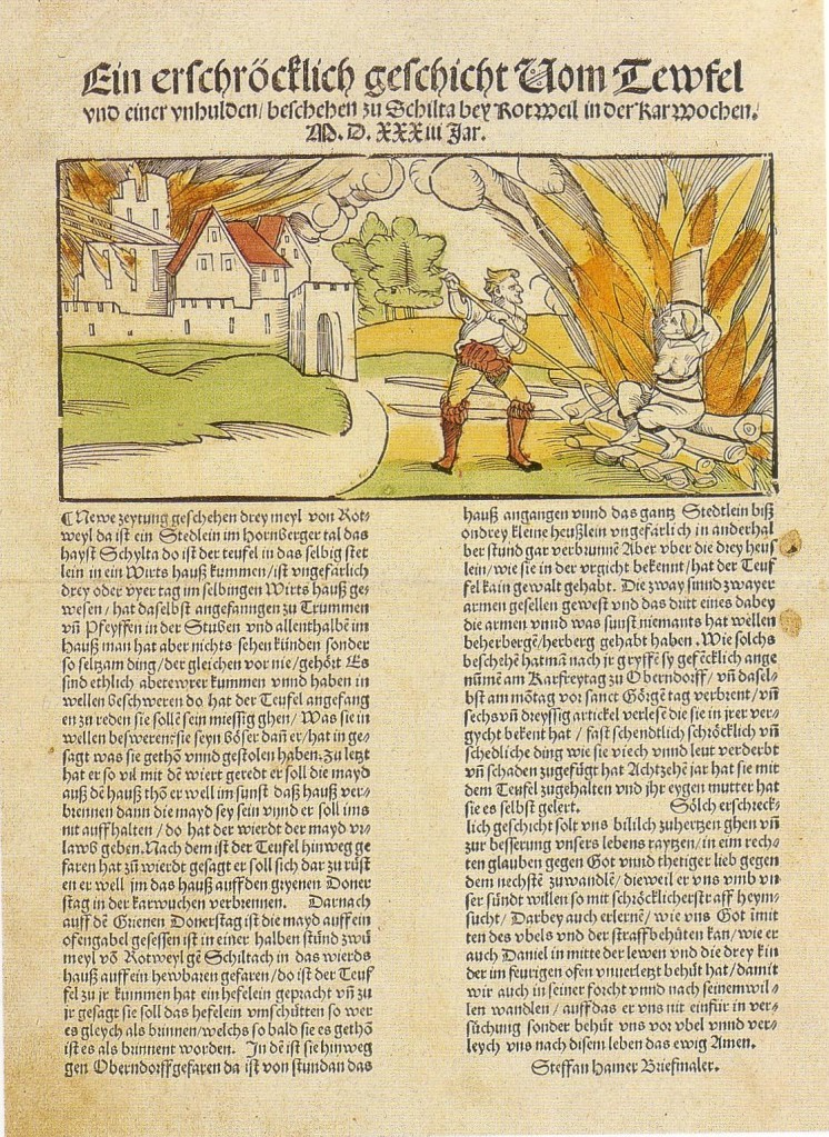 (1533) Quelle: Wiki Commons