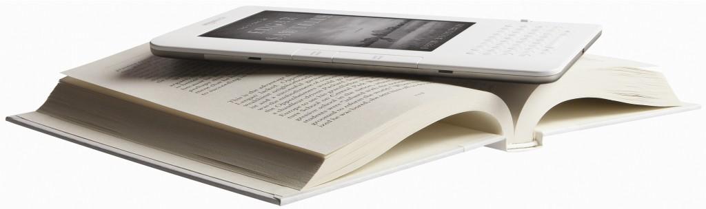 amazonkindle_on_book