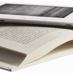 Kindle Direct Publishing: Schöne neue Welt?