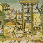 Luhmann und die Beschreibung der Zukunft
