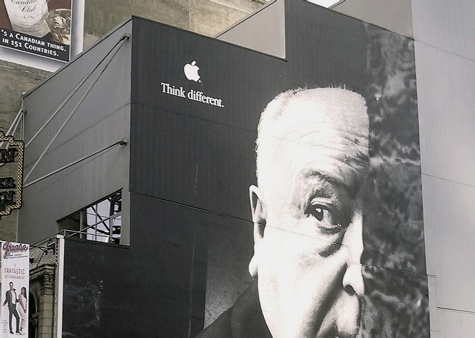 think_different-hitchcock