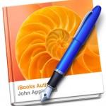 iBooks 2.0: Demokratisierung des Buchmarkts?