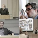 Tagungsbericht: »Das Internet und der Wandel von Mediensektoren«