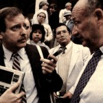 Querverweis: Medienwandel und Journalismus