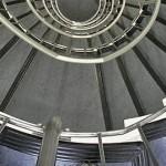 Luhmann: Struktur und Prozess
