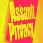 Heute ist die Zukunft von gestern X: »The Assault on Privacy« (Miller 1971/1967)
