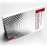 Kurz notiert: Rezension zu »Internet, Mobile Devices und die Transformation der Medien« (IV)