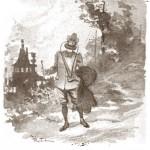 Heute ist die Zukunft von gestern XII: »The End of Books« (Octave Uzanne 1894)