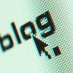 Splitter: Virato Blog Charts 2012