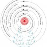 Lektürehinweis: »Internet-Tsunamis«