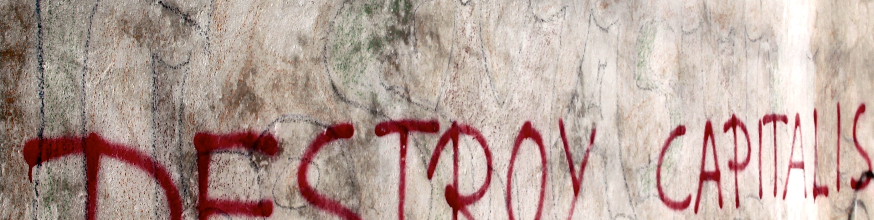 Graffito_Destroy_Capitalism_Steyr_16x9