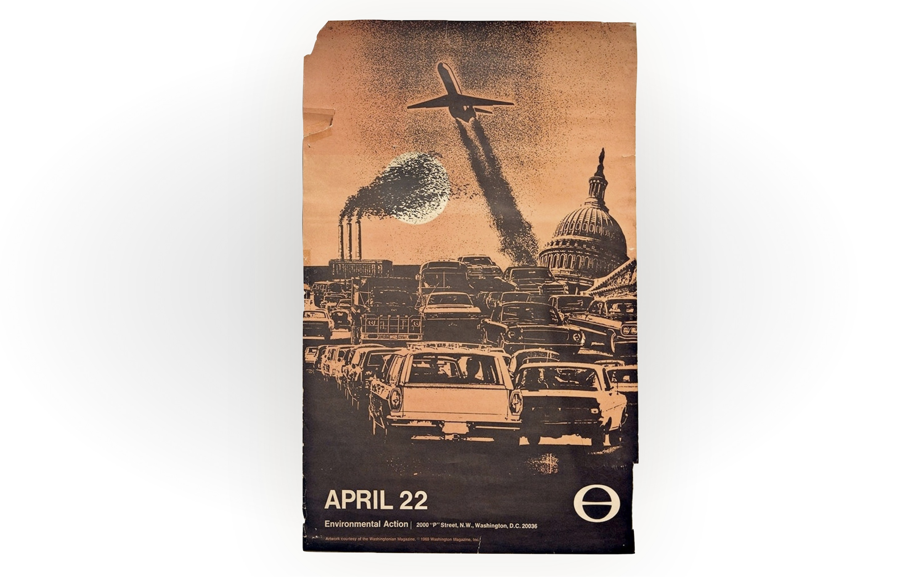 earthday1970poster