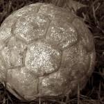 Norbert Elias und der Fußball