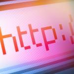 Aneignungsdynamik des Internets (Splitter)