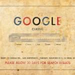 Nordamerika: 62 Prozent aller Online-Endgeräte kommunizieren täglich mit Google