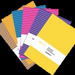 AWA-Studie 2013 kompakt: Daten zur allgemeinen Mediennutzung