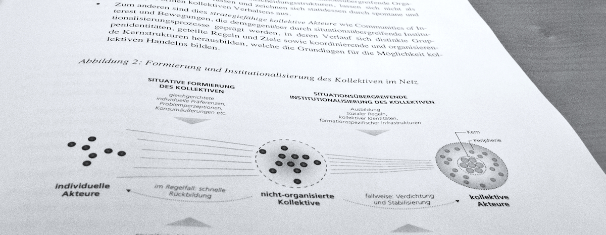 Kollektive-Akteure-im-Netz