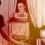 Medien in den 1950er Jahren – Teil II: Der Beginn des Fernsehzeitalters