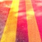 German Media Outlook: Schrittweiser Wandel