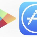 Die erfolgreichsten Mobile Apps 2013