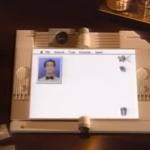 Heute ist die Zukunft von gestern XVI: Apple Knowledge Navigator (1987)