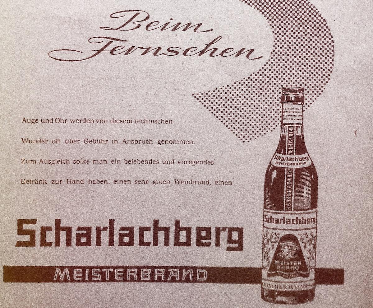 fernseen-scharlachberg