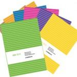 AWA-Studie 2014 kompakt