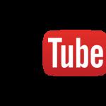 Splitter: »So ein Scheißhaufen« (Youtube etc.)
