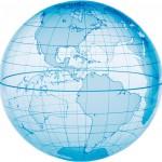 Splitter: Global Digital Report 2015