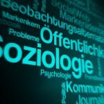 Querverweis: Professoren als öffentliche Intellektuelle?