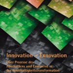 Lektürehinweis: Innovation – Exnovation (NGU)