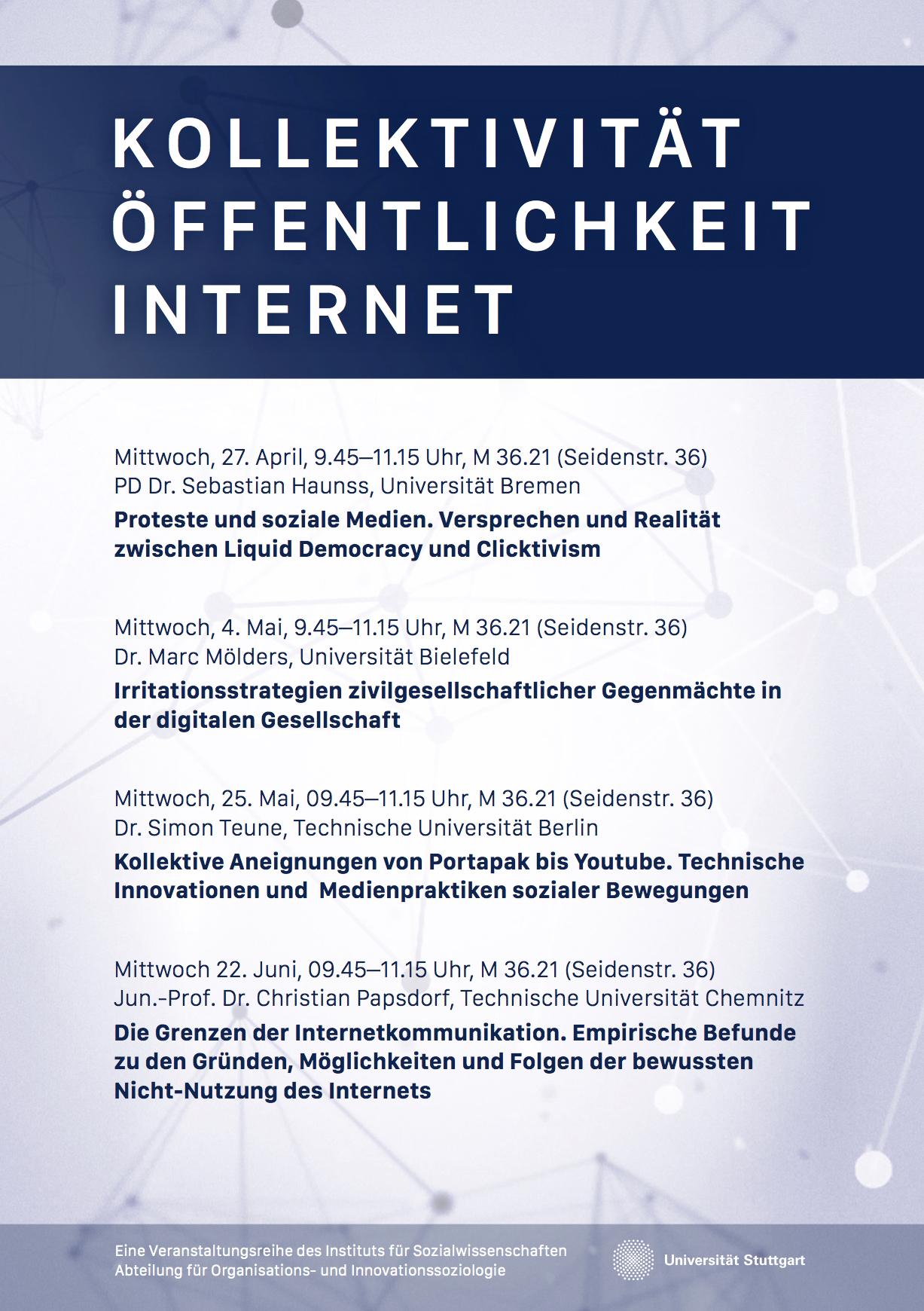 Kollektivitaet_Oeffentlichkeit_Internet