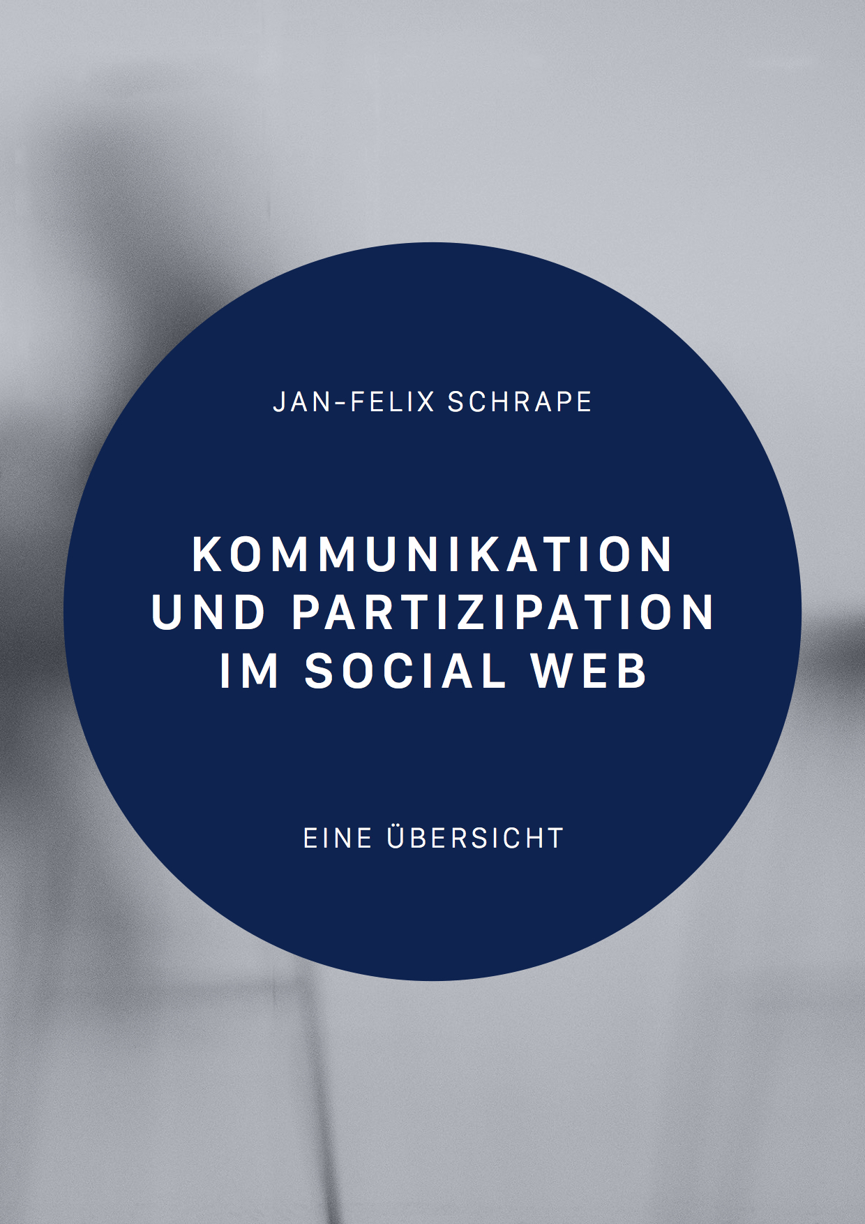 Kommunikation im Social Web