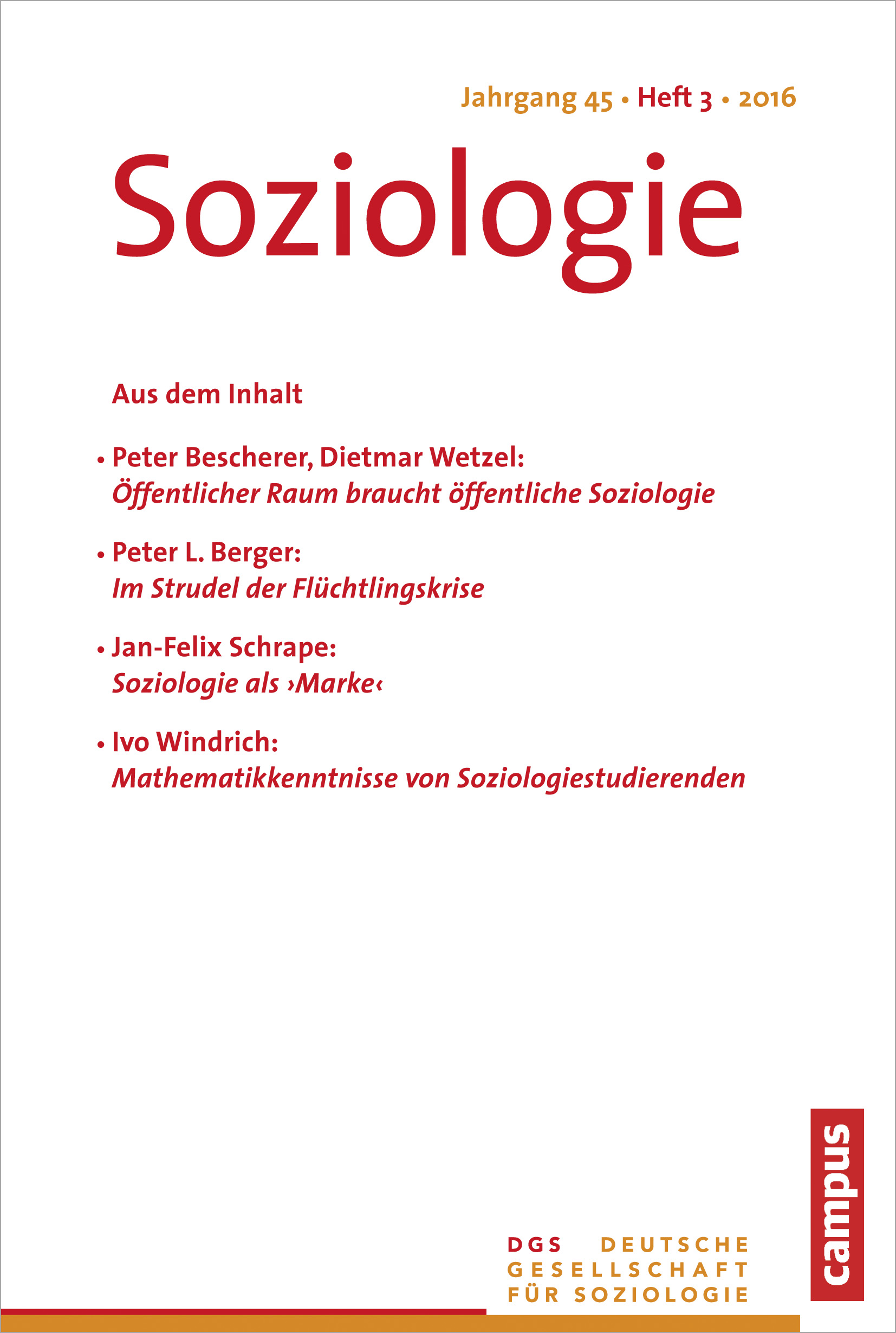 Soziologie_3-2016_Cover-new.indd