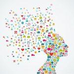 ARD-ZDF-Onlinestudie 2020: Tägliche Nutzung von Social Media