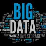 Big Data: Informatisierung und Soziologie