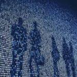 Grenzen der Quantifizierung in der Datengesellschaft