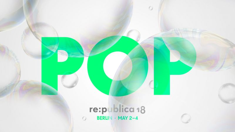 Commons-based Communities: Viable Alternatives to Digital Capitalism? (re:publica-Session)