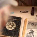 Technikutopismus: Vom Whole Earth Catalog zur Maker Economy — Teil 1