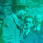 Max Weber über Rationalisierung, elektrische Trambahnwagen und den hydraulischen Lift