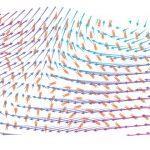 CfP: »Digitale Daten und neue Methoden: Chancen und Herausforderungen für die Soziologie«