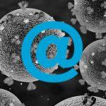 Corona-Krise und Soziologie (3): Digitalisierung