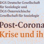 Call for Papers: Jugend und Digitalisierung