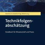 Kurz notiert: Digitalisierung und Technikfolgenabschätzung