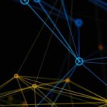 Splitter: Digital News Report 2021