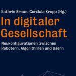 Splitter: In digitaler Gesellschaft